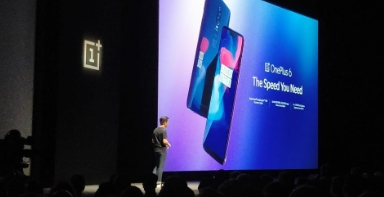 Forbes: OnePlus преуспел в битве за Android