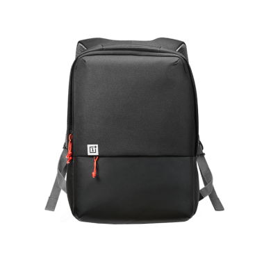 Рюкзак OnePlus Travel Backpack (чёрный)